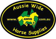 Aussie Wide Horse Supplies